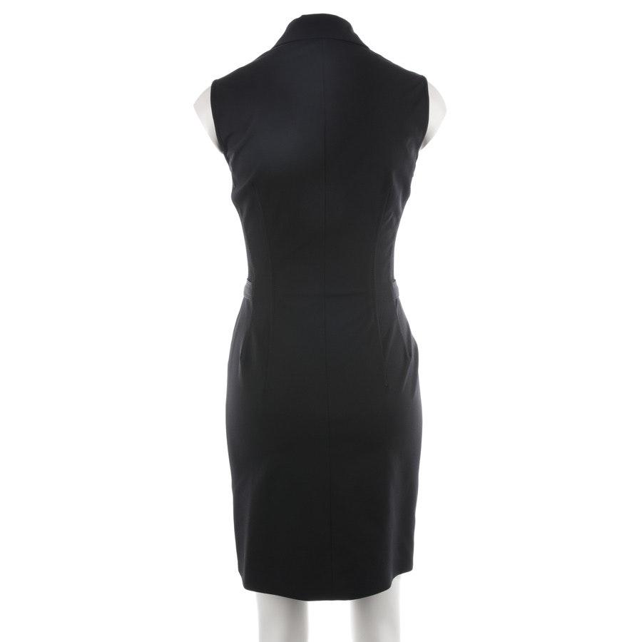 Kleid von Marc Cain in Schwarz Gr. 36 N2