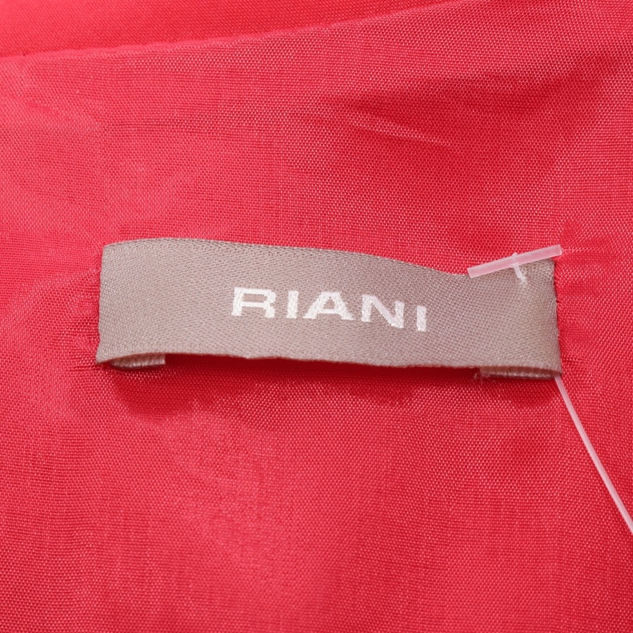 dress from Riani in red size 40