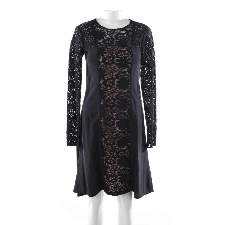 dress from Dorothee Schumacher in black size 38/3