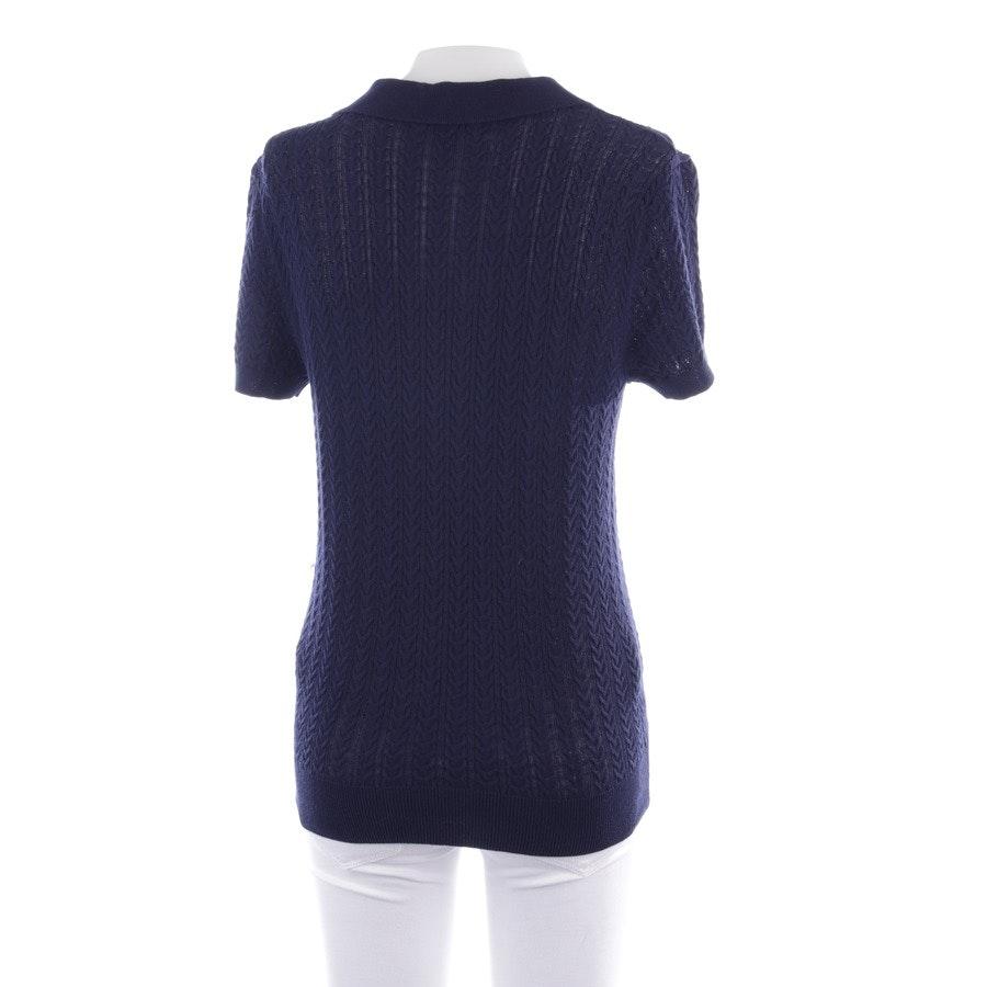 knitwear from Lauren Ralph Lauren in dark blue size L