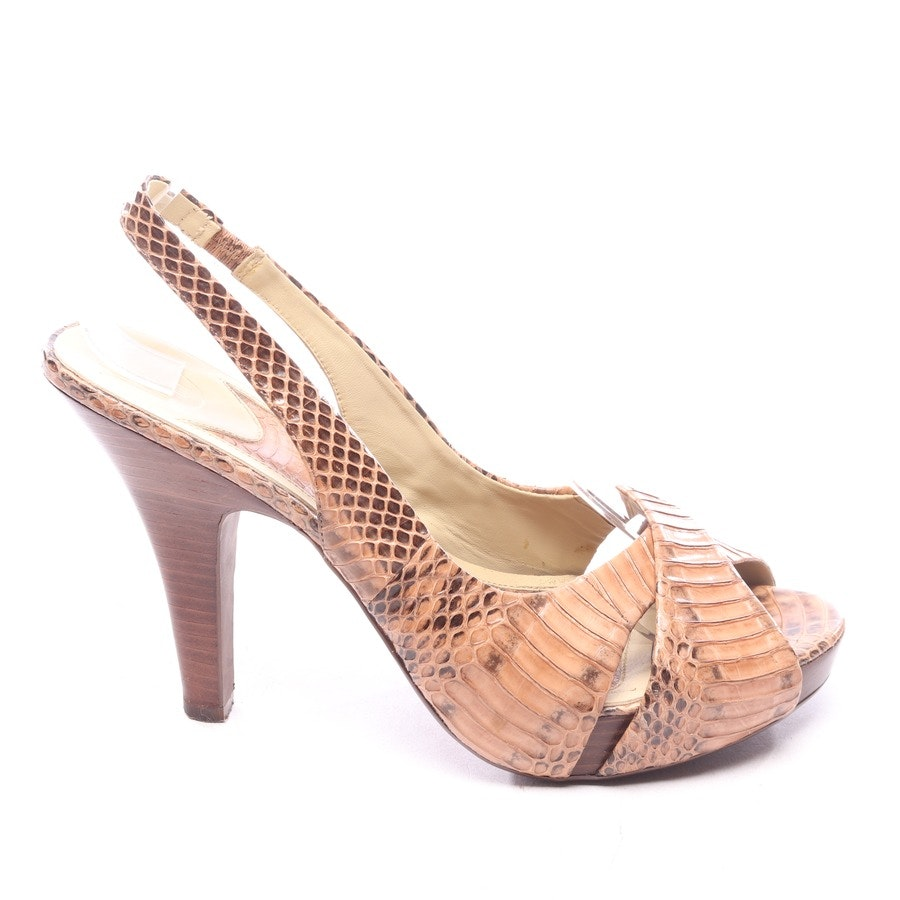 Slingbacks von Ash in Multicolor Gr. EUR 41