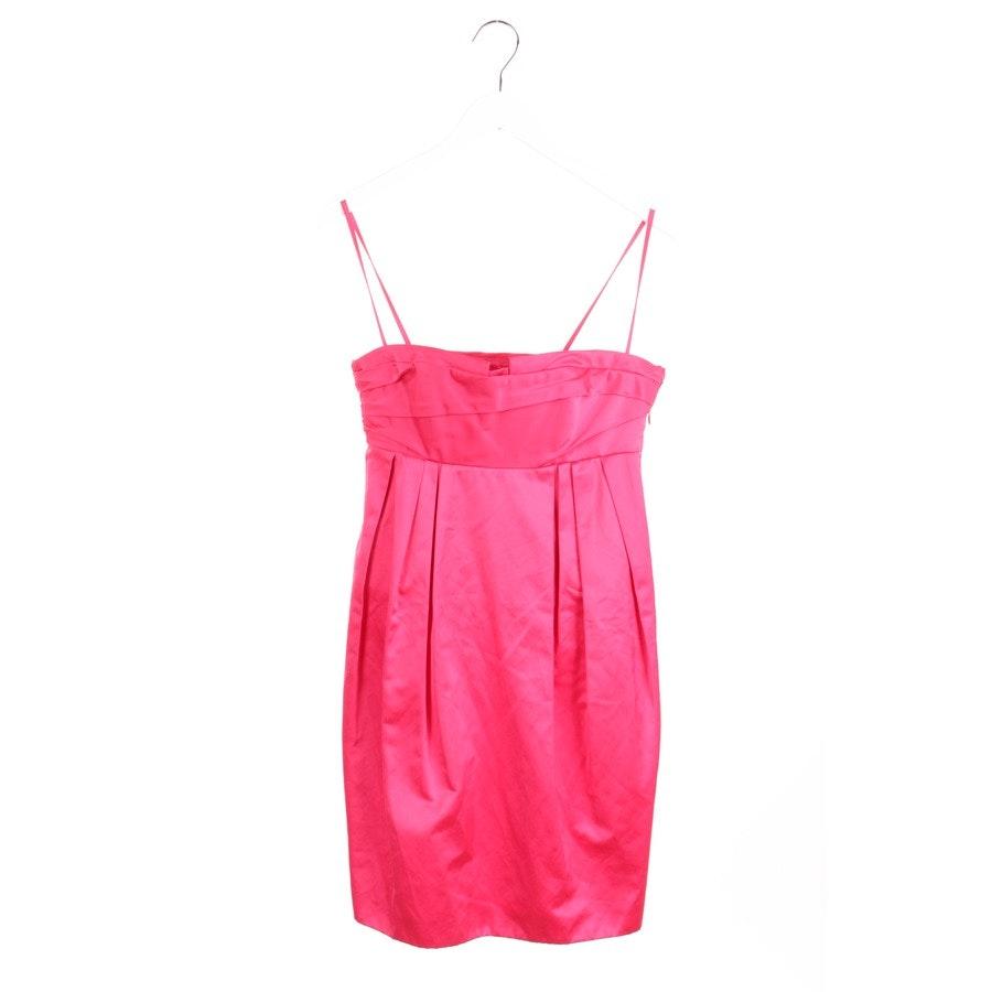 Trägerkleid von Tara Jarmon in Pink Gr. DE 38 FR 40