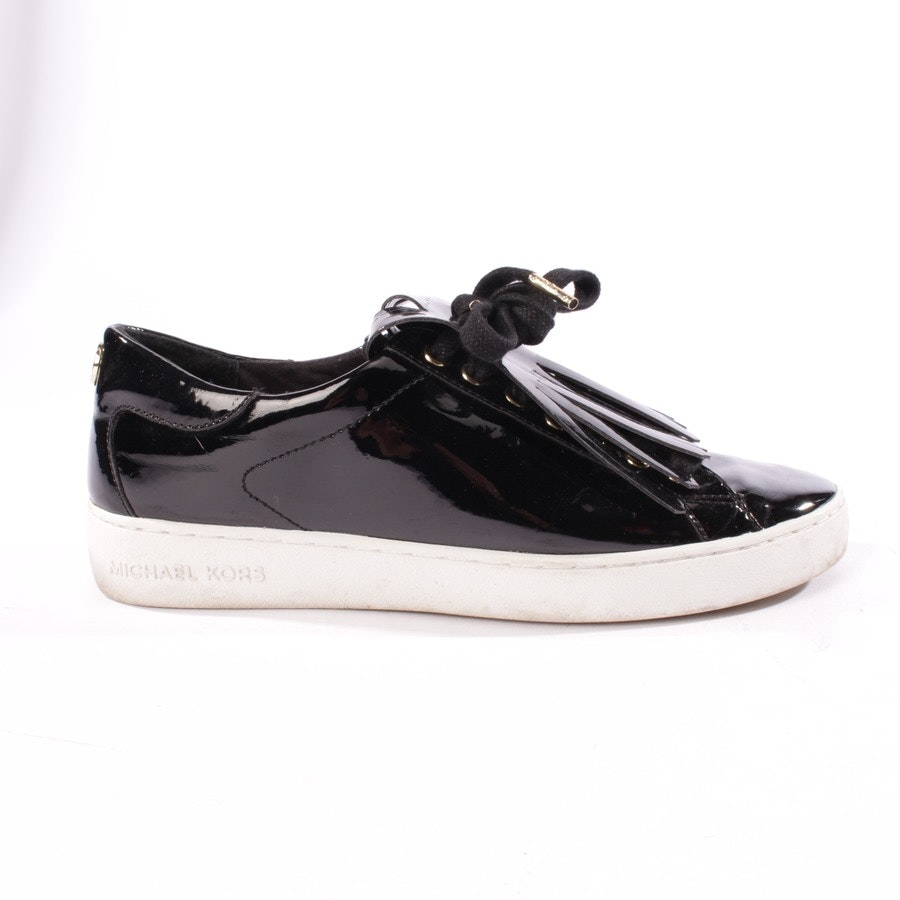 trainers from Michael Kors in black size D 38 US 8