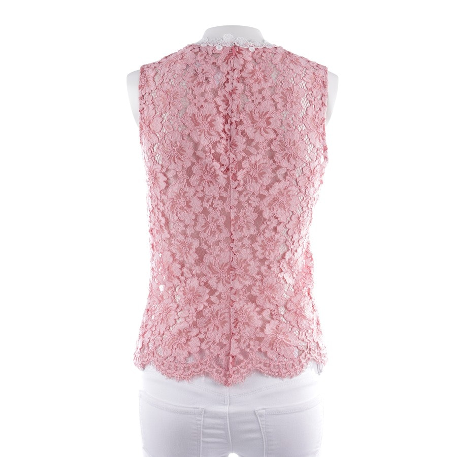 shirts / tops from Sandro in pink size 34