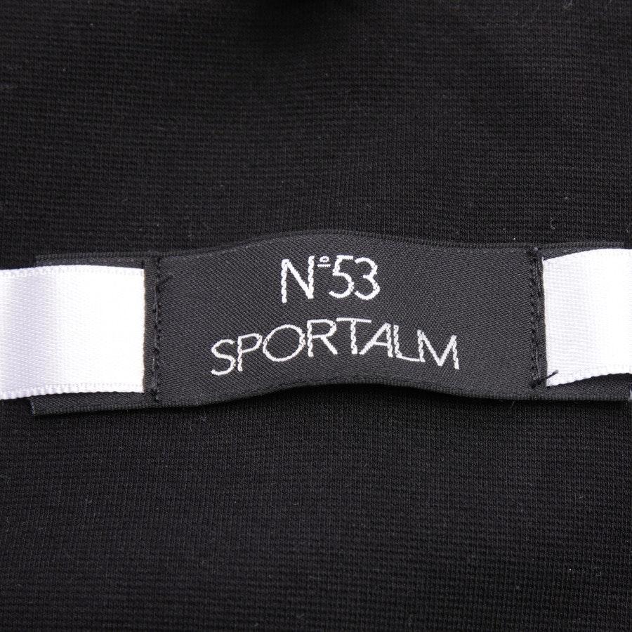 sweatshirt from Sportalm in multicolor size 38