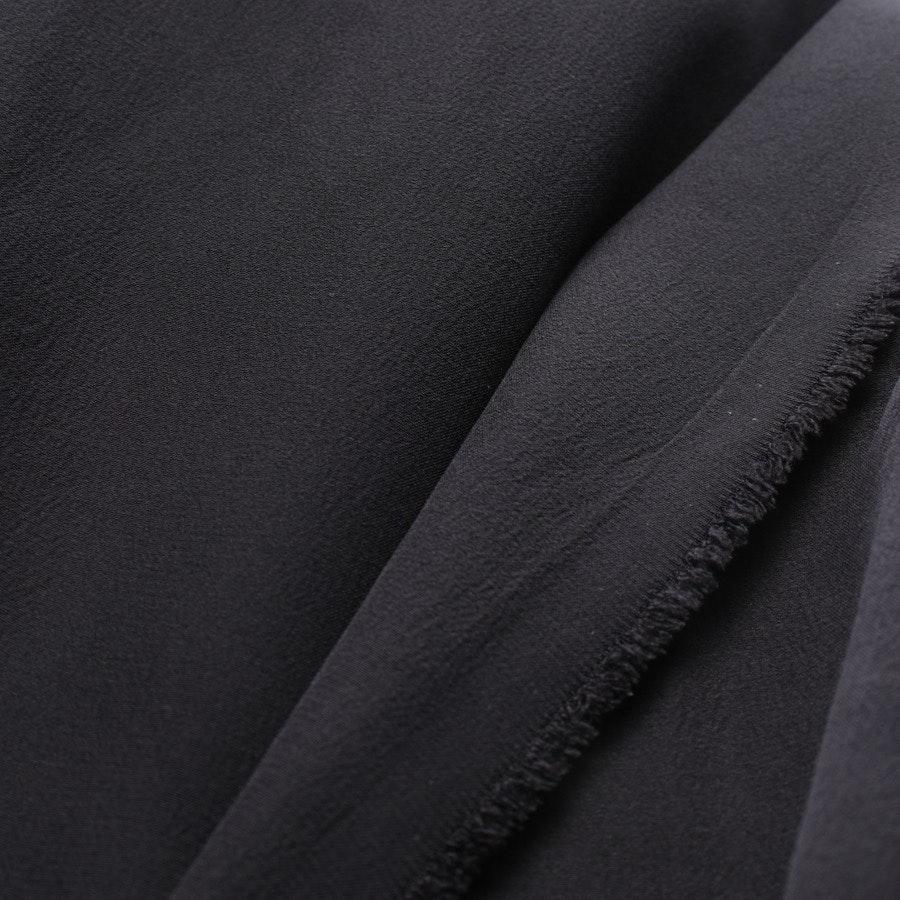 Kleid von Golden Goose in Schwarz Gr. M