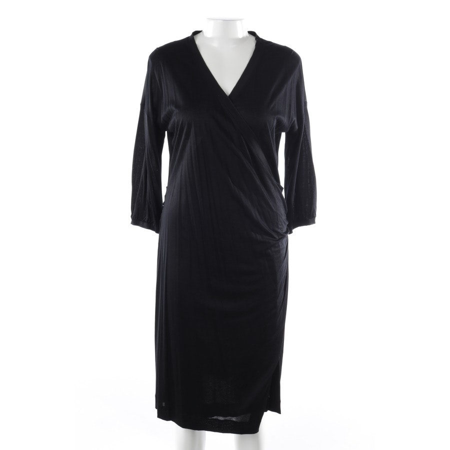 dress from Marc Cain in black size 44 N6