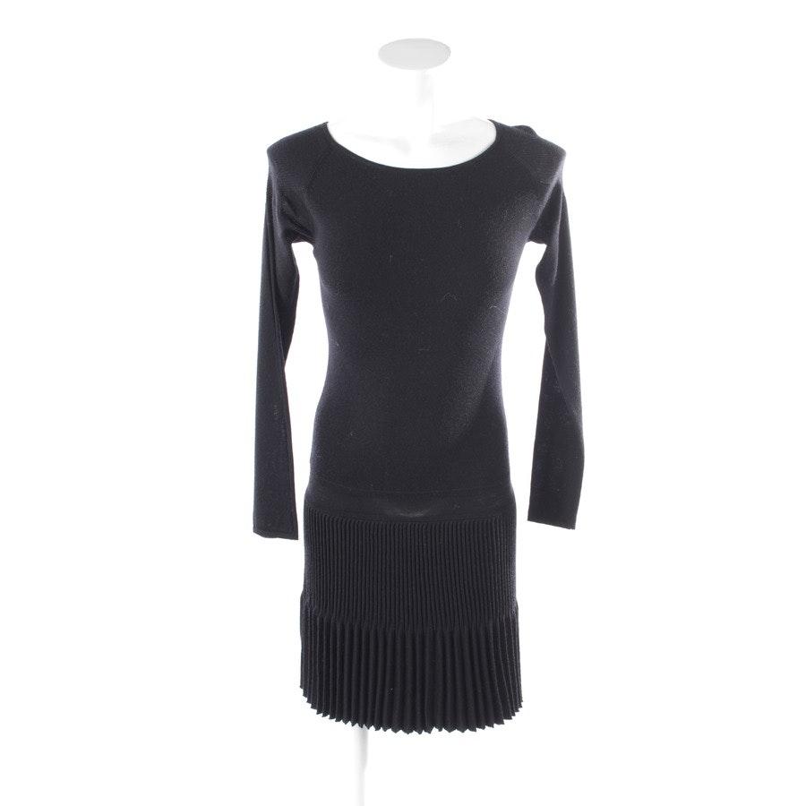 dress from Stefanel in black size S