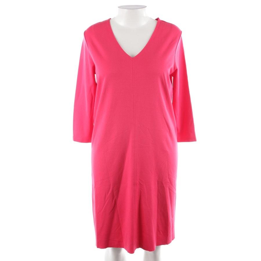 Kleid von Marc O'Polo in Pink Gr. 42