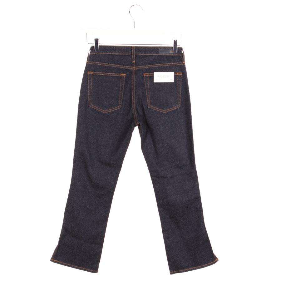 Jeans von AG Jeans in Dunkelblau Gr. W26 - Jodi - NEU!