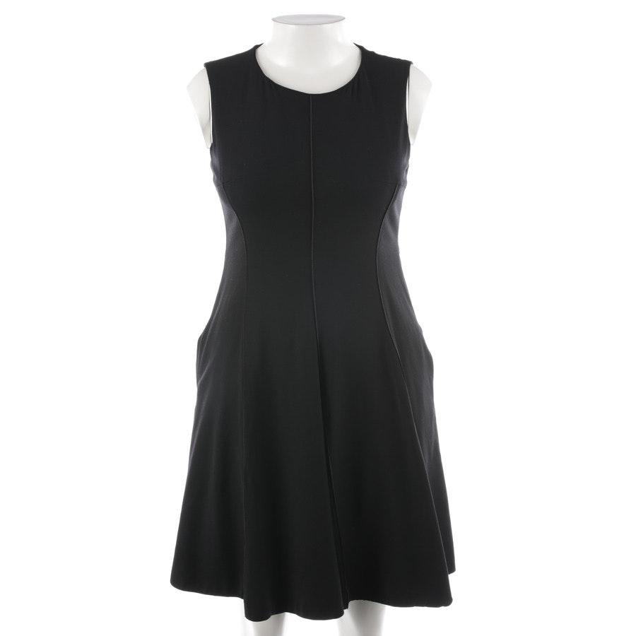 Kleid von Strenesse in Schwarz Gr. 44