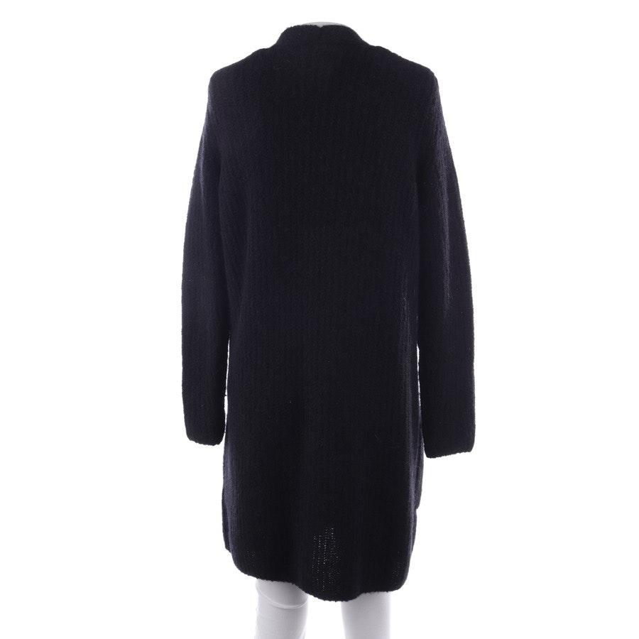 Pullover von Marc O'Polo in Schwarz Gr. XS