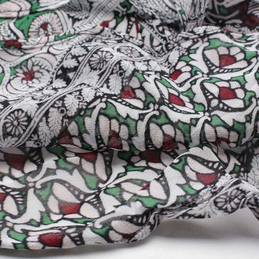 Kleid von Maje in Multicolor Gr. 36 / 2