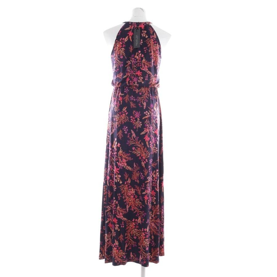 Kleid von Rachel Zoe in Multicolor Gr. L - Neu