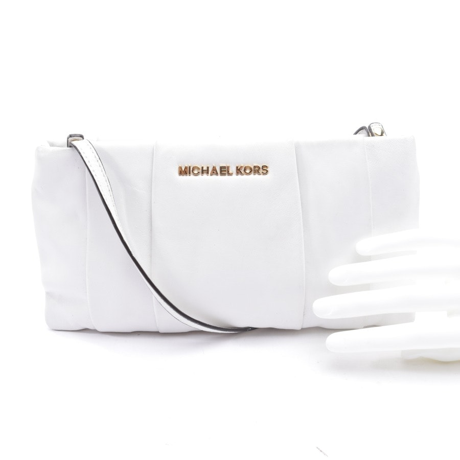 evening bags from Michael Kors in know