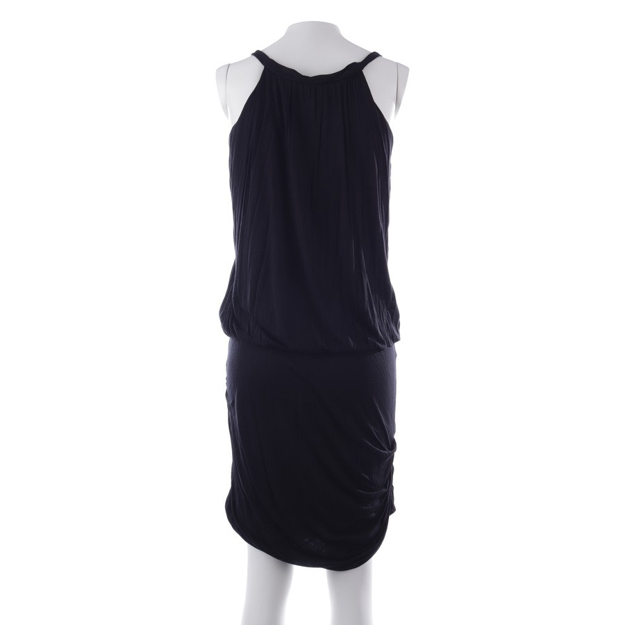 dress from Iheart in black size S