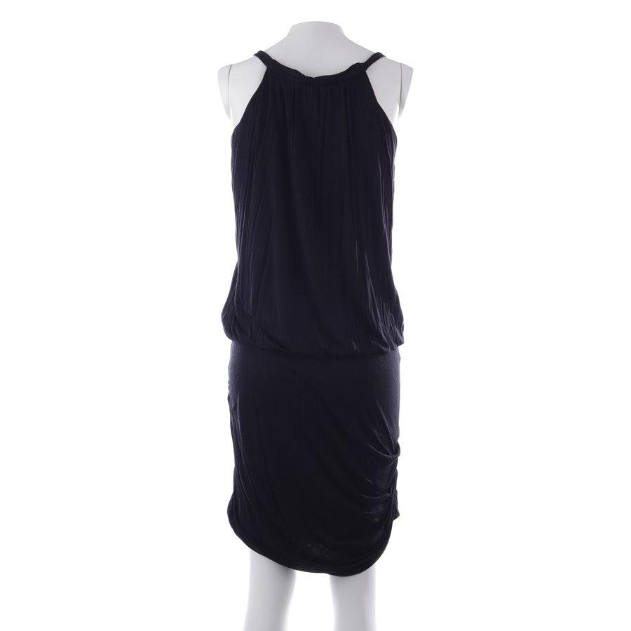 Kleid von Iheart in Schwarz Gr. S