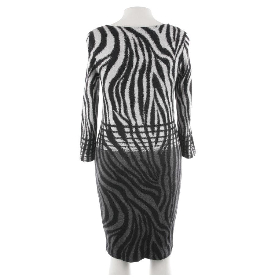 Kleid von Ana Alcazar in Schwarz Gr. 42