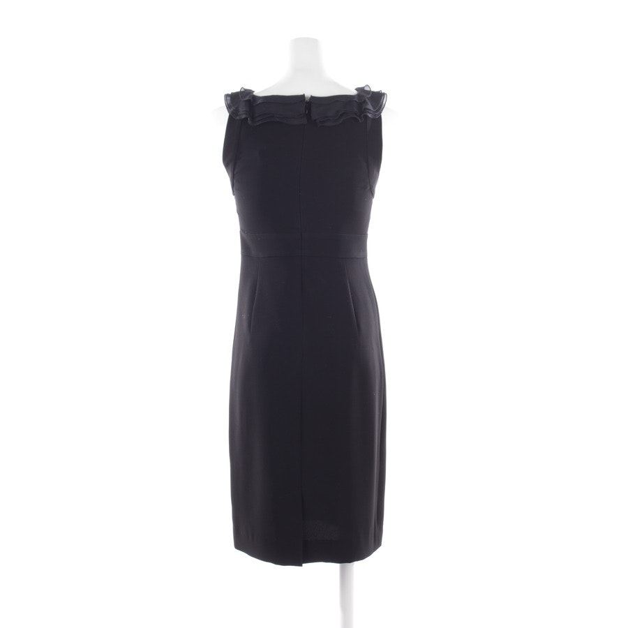 dress from Max Mara in black size 36 IT 40
