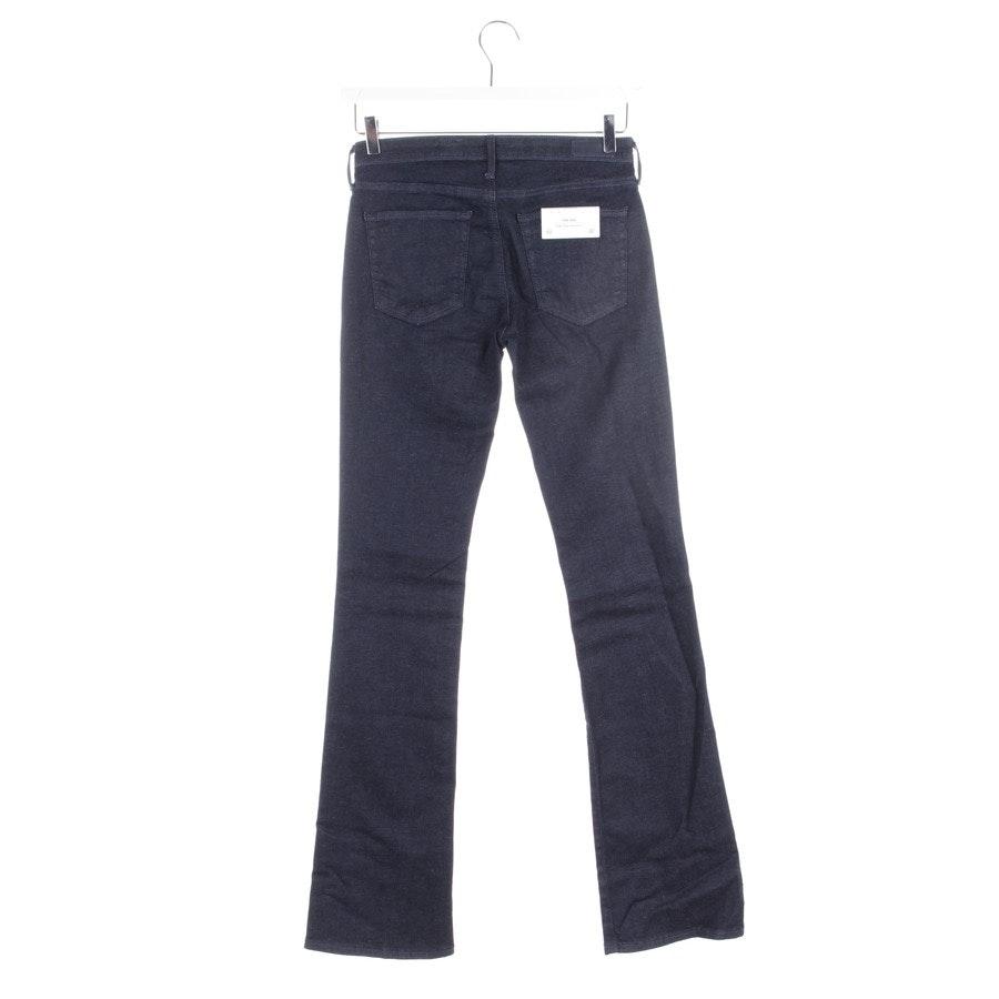 Jeans von AG Jeans in Dunkelblau Gr. W27 - Jodi - NEU!