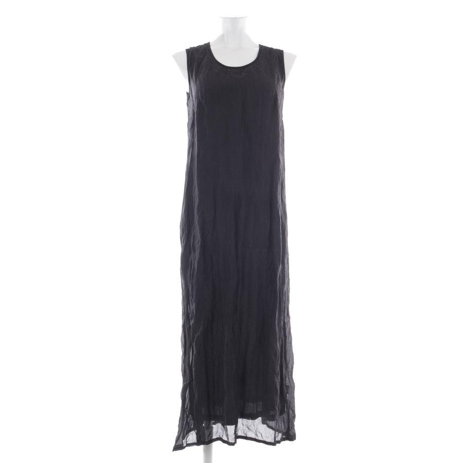 Kleid von Riani in Schwarz Gr. 36