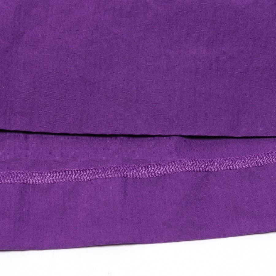 dress from Dorothee Schumacher in purple size 36/2