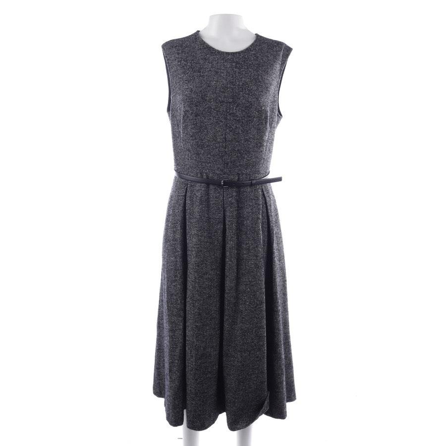 Kleid von Max Mara in Multicolor Gr. M