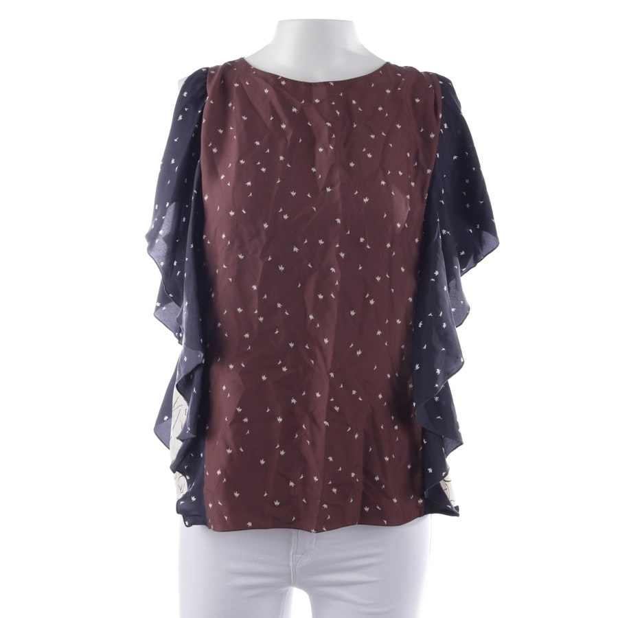 shirts from Marni in multicolor size 38 IT 44
