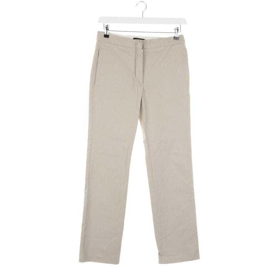 Jeans von Isabel Marant in Beige Gr. 38