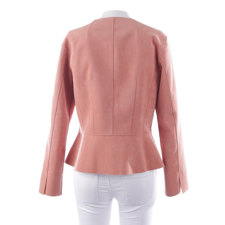 blazer from Marc Cain in apricot size 36 N2