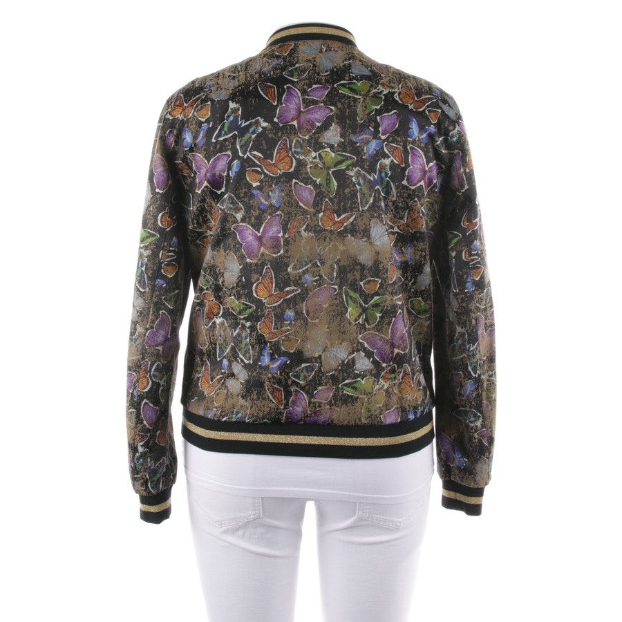 Sommerjacke von Rich & Royal in Multicolor Gr. XL