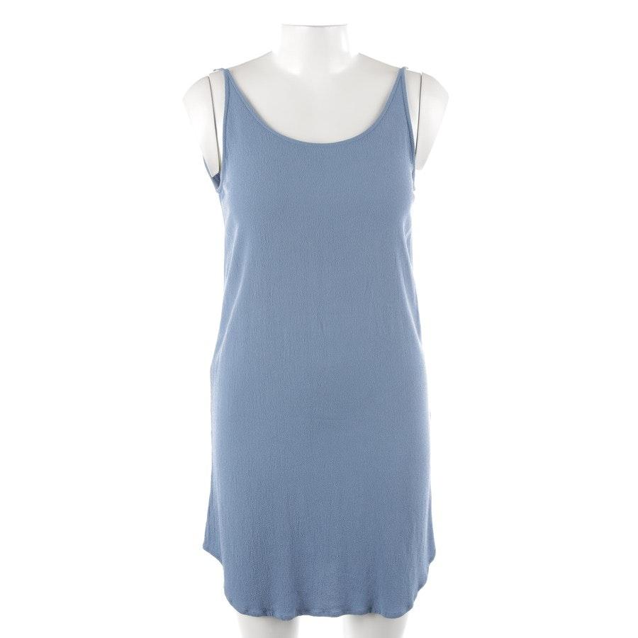 Kleid von Ba&sh in Hellblau Gr. S