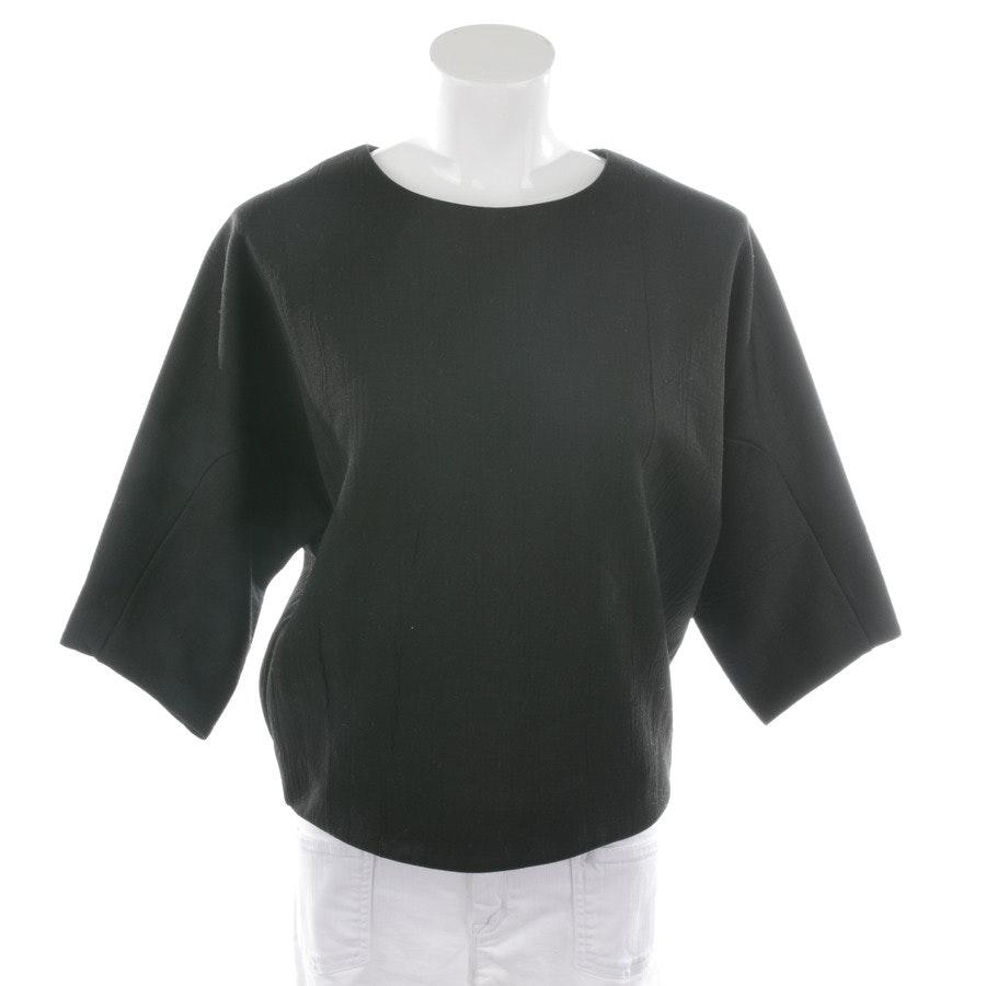 Sweatshirt von Iheart in Anthrazit Gr. M