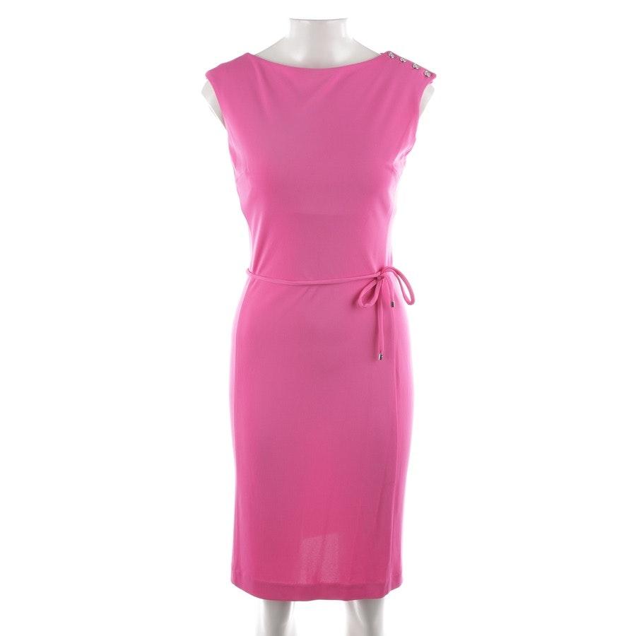 Kleid von Lauren Ralph Lauren in Pink Gr. 36 US 6