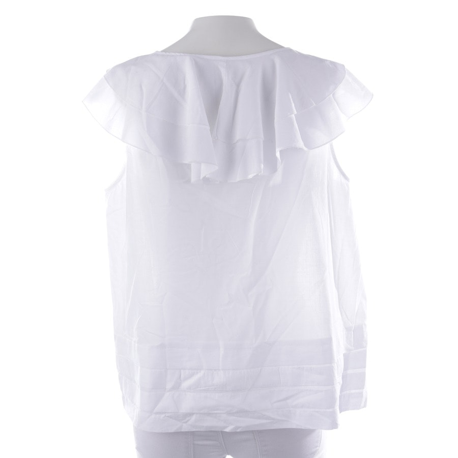 shirts / tops from See by Chloé in know size L