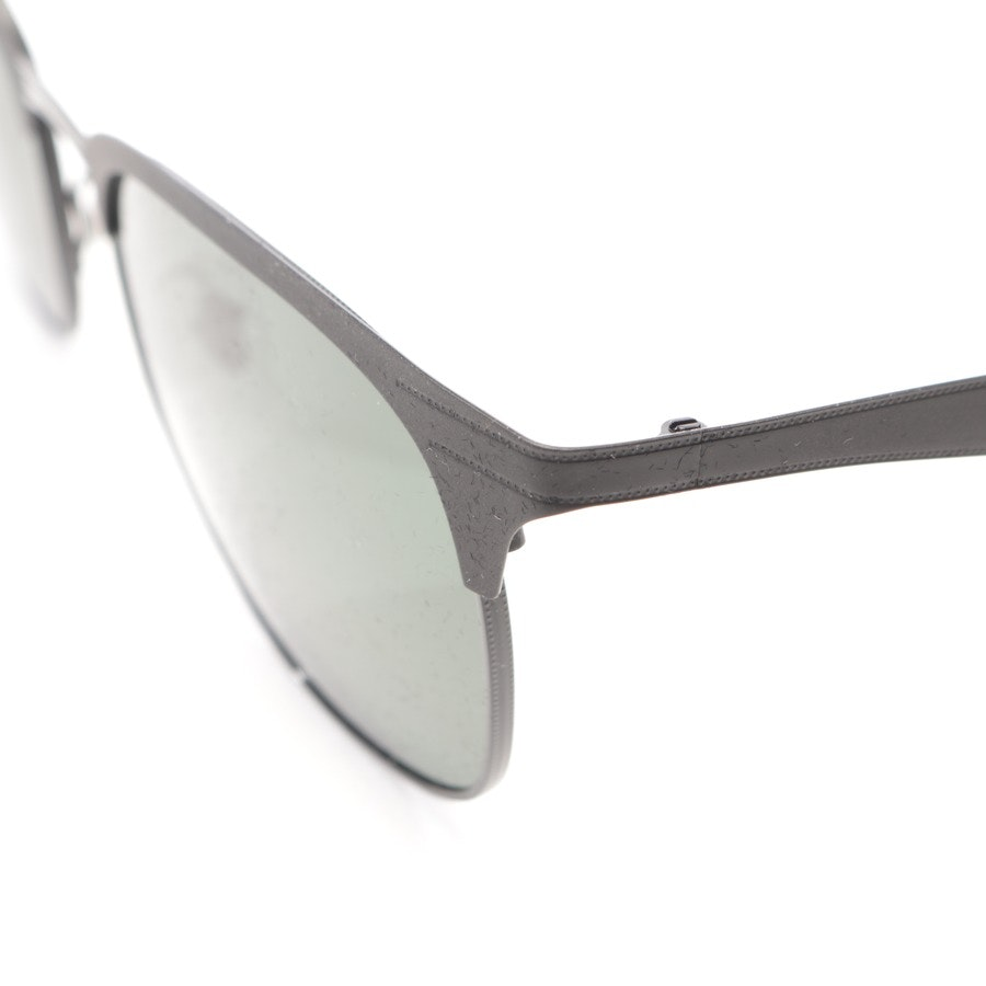 sunglasses from Ray Ban in anthracite - rb3538 - new