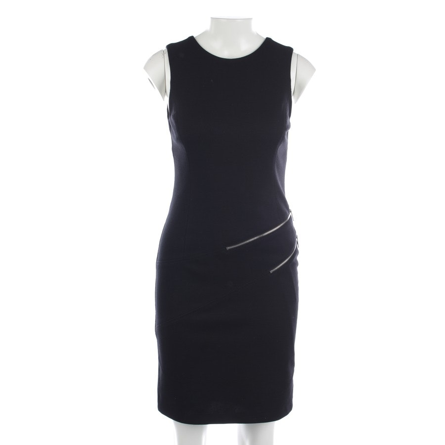 dress from Michael Kors in black size DE 30 / 0