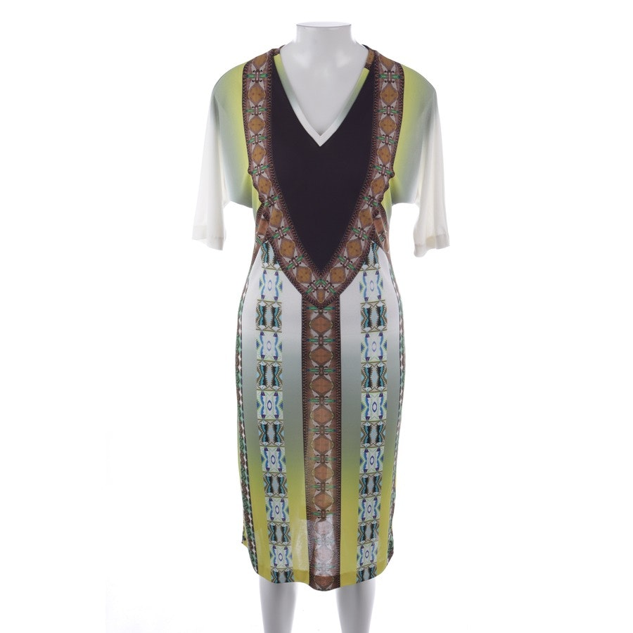 dress from Etro in multicolor size 38 IT 44
