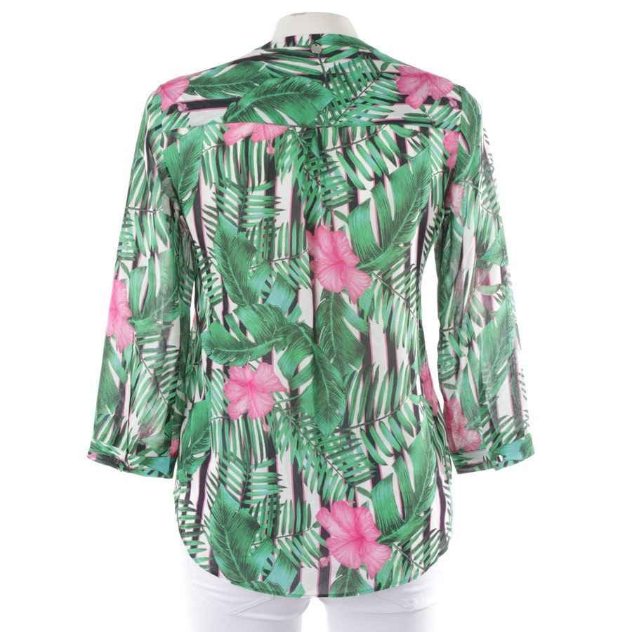 blouses & tunics from Rich & Royal in multicolor size 34