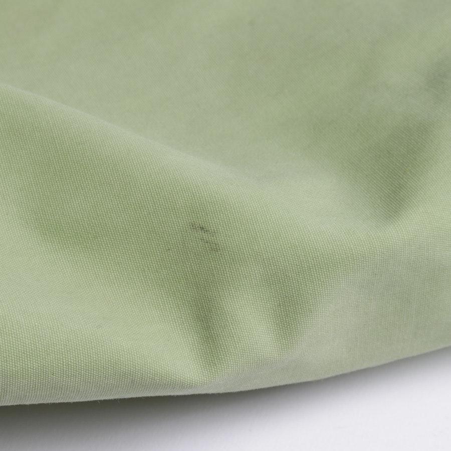 Übergangsjacke von Barbour in Grün Gr. 36