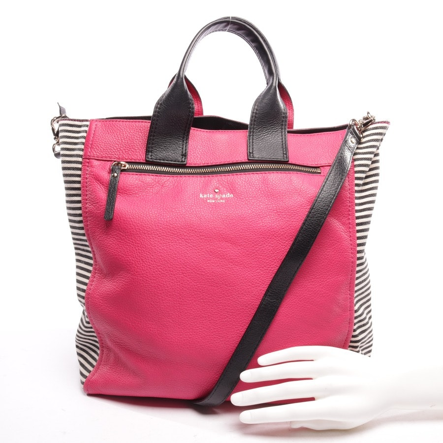 Shopper von Kate Spade New York in Multicolor