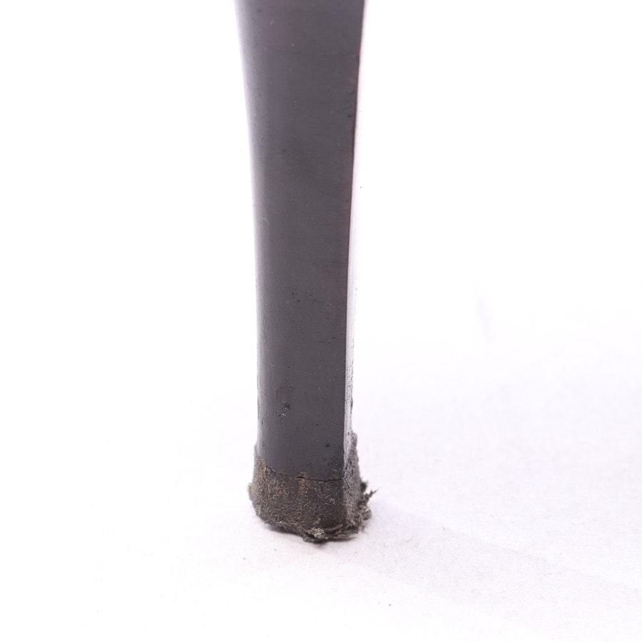 Stiefeletten von Burberry in Schwarz Gr. EUR 38