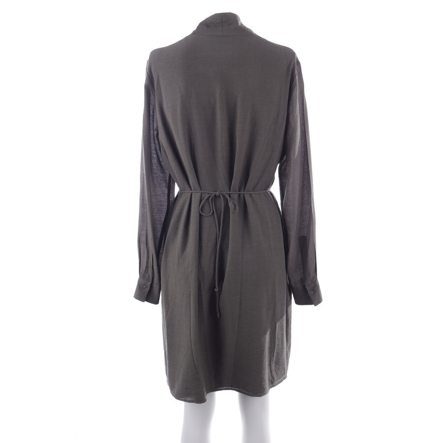 dress from Marc O'Polo in khaki size 36