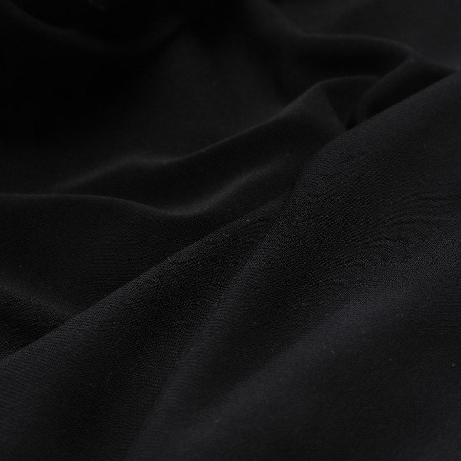 Kleid von Joseph Ribkoff in Schwarz Gr. 42