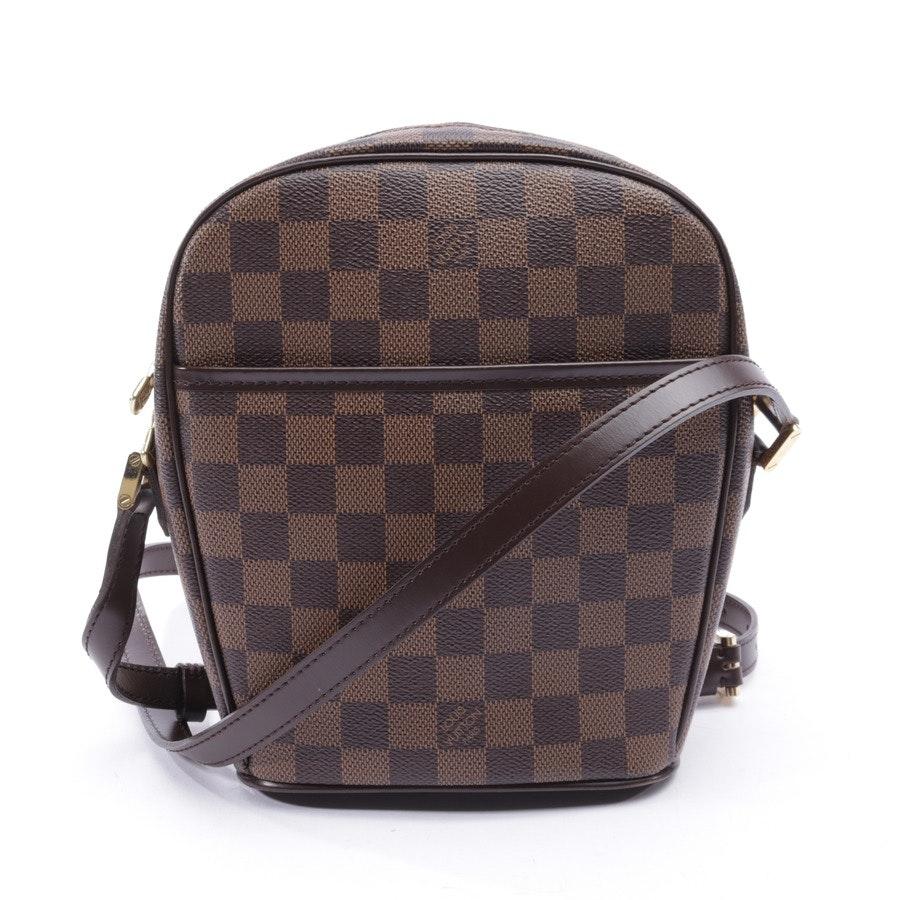 Crossbody Bag von Louis Vuitton in Braun