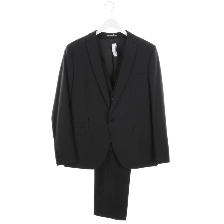 suit from Drykorn in black size 52