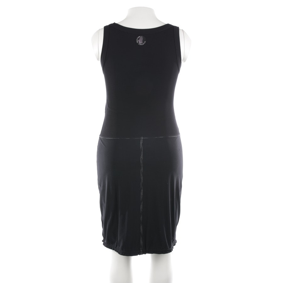 dress from Marc Cain Sports in black size 40 N4