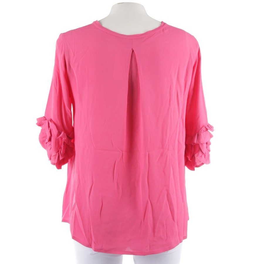 blouses & tunics from 0039 Italy in fuchsia size XS