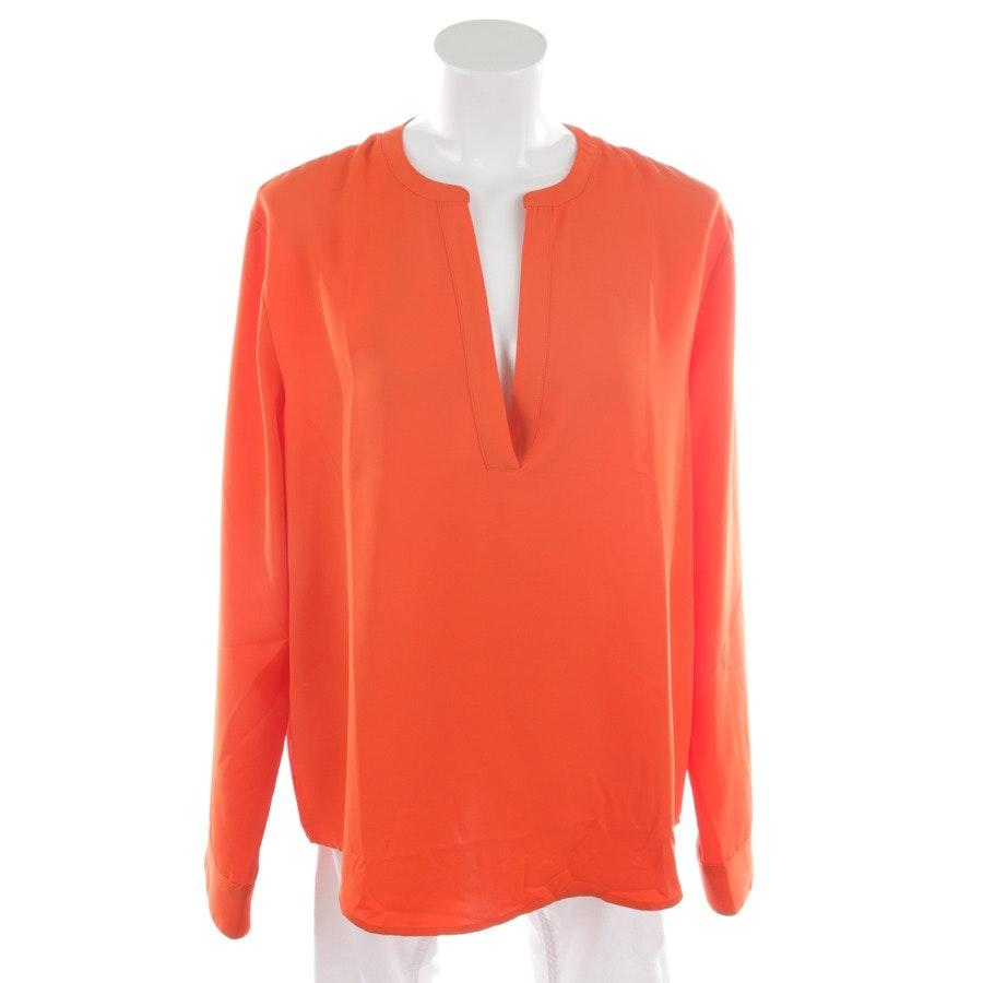 Tunika von Lauren Ralph Lauren in Orange Gr. M