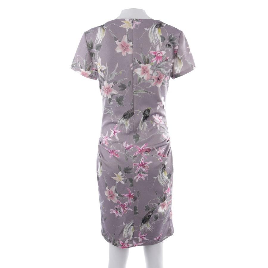 Kleid von Marc Cain in Multicolor Gr. 36 N 2 - Neu
